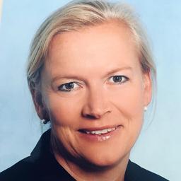 Birgit Raupach - Lenovo Deutschland GmbH - Frankfurt am Main