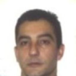 Manuel galindo alba oficial 1 moncobra xing for Manuel alba