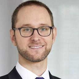 Stefan Pannek - Bundesverband der Systemgastronomie e.V. - München