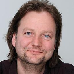 Jörg Caumanns's profile picture