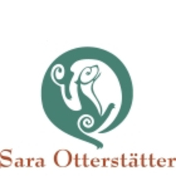 Sara Otterstätter - Sara Otterstätter - Illustration - Münster