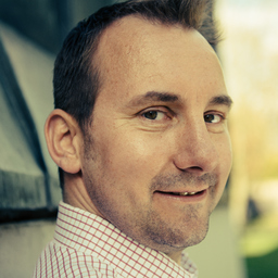 Dr Dirk Freitag-Stechl - CUP Laboratorien Dr. Freitag GmbH - Radeberg