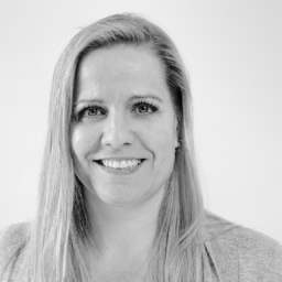 Sonja Keuthen