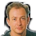 Andreas Hofer - Deutschlandsberg