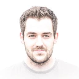 Sebastian Faltenbacher's profile picture
