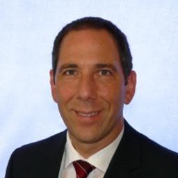 Dr Robin Gilbert - StammBar GmbH - Munich