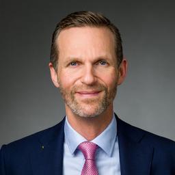 Nicolas Scheidtweiler - Consus Marketing GmbH - Bremen