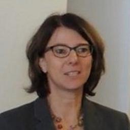 Dr. Eva Bambach - Bildredaktion für Geisteswissenschaften - 64625 Bensheim