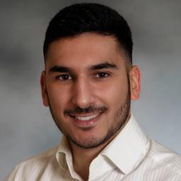 Serhad Duman's profile picture