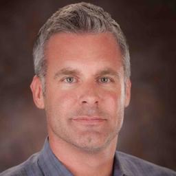 Paul Auchterlonie - University Park Behavioral Health - Austin