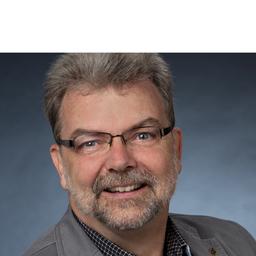 Prof. Dr. Rolf Klintworth