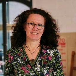 Insa Silberkuhl - insa restaurierung - Hamburg