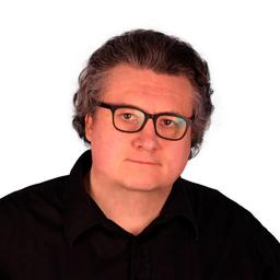 Florian Scholz