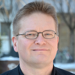 Robert Swoboda
