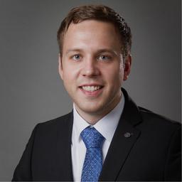 Andreas Fehn
