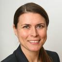 Susanne Scheer - Wr. Neudorf