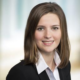 Marie Backhaus's profile picture