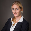 Sabrina Schneider - Augsburg