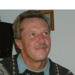 Dr. Ullrich Lindner - selbständig - Berlin