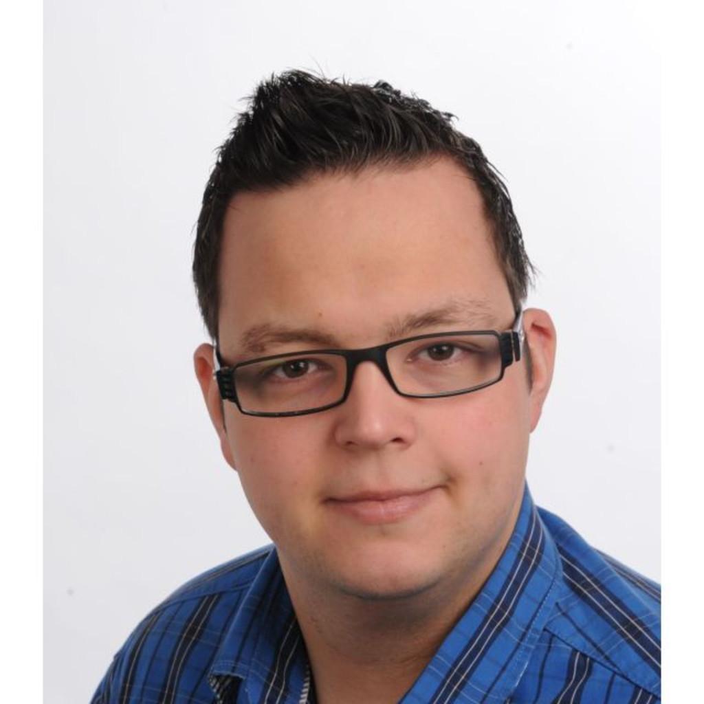 Franz Josef Heidkamp's profile picture