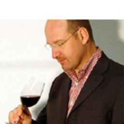 Michael Landrock's profile picture