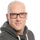 Timo Krämer - Heinsberg