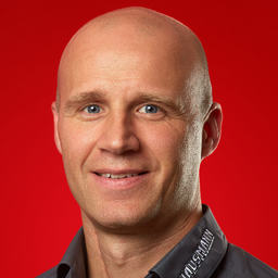 Rico Hausmann's profile picture