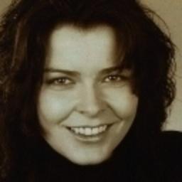Marion Eickmann - agile42 - Berlin