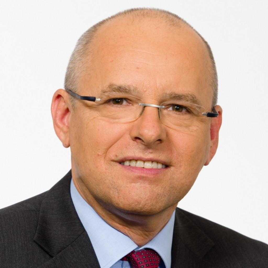 Schöller Bleckmann