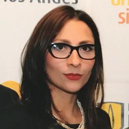 Mag. Natalia Valencia