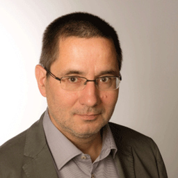 Dr. Andreas Trunschke - Andreas Trunschke - Borkwalde