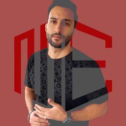Mustafa Alaa Eddine's profile picture