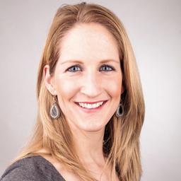 Ilse Büter's profile picture