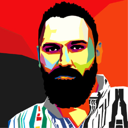 Aleksandar Jocic's profile picture