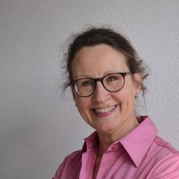 Kerstin Wilke