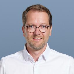 Christian Onnasch - dotSource GmbH - Jena