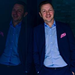 Daniel Jelić - PABEX | Die Papierbörse - Kronberg im Taunus
