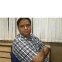 Ajit Singh - Dharuhera