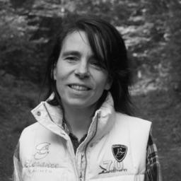 Sabine M. Elsaesser