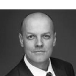Markus Höss - Höss | Rechtsanwälte - Stuttgart