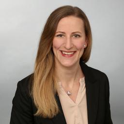 Helen Drescher - Thomas Cook Vertriebs GmbH - Frankfurt Am Main