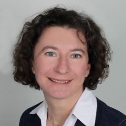 Susanne Rohr - BNP Paribas S.A. Niederlassung Deutschland - München