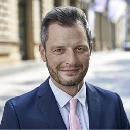 Martin Utschneider