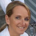Simone Jäger - Hamburg