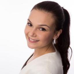 Jennifer Celoudis 's profile picture