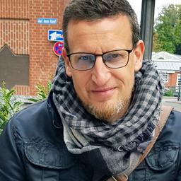 Sven Wölk - Selbstständig - Flensburg