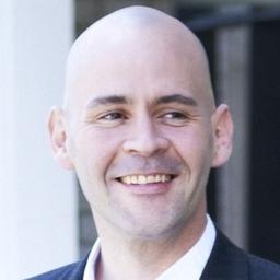 David Schlaepfer