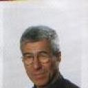 Gerd Meister - Kiel