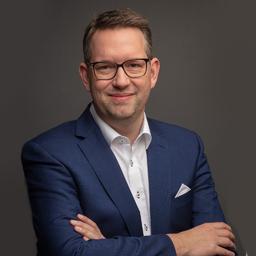 Ingo Brohl - 4denker UG (haftungsbeschränkt) - Moers