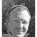 Michael Sievers - Blomberg
